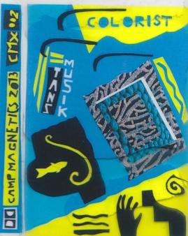 CMX-002-tanzmusik-cover-1