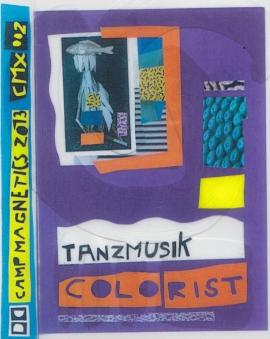 CMX-002-tanzmusik-cover-2
